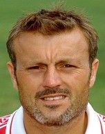 What is ex Barnsley FC Football Player Neil Redfearn doing now?  www.premierleagueheroes.co.uk