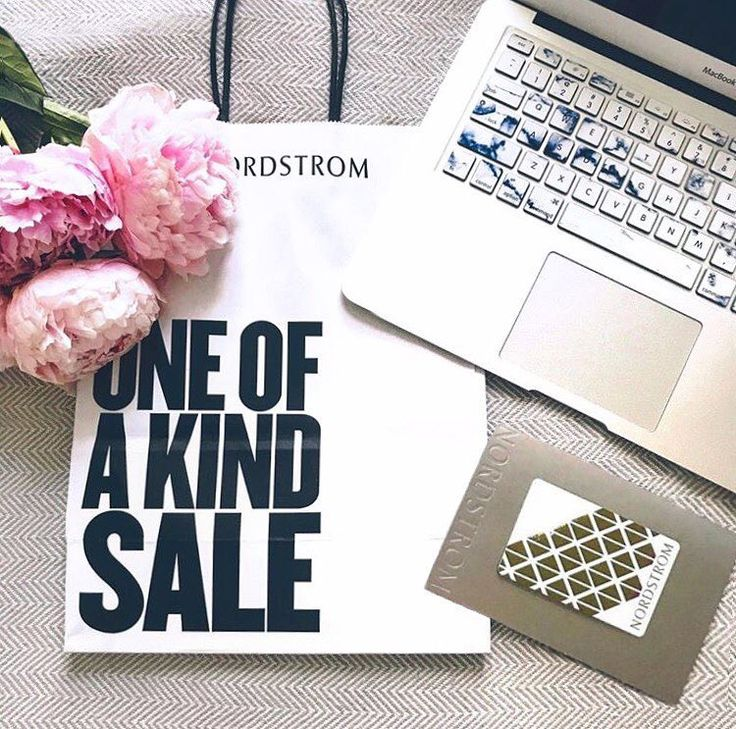 Taking a quick break from board studying ���� to bring you guys some exciting news... I'm doing my first non-medical giveaway! �� This one's for all of you who like to buy stuff �� (because honestly, who doesn't?). It's for a $100 Nordstrom gift card, just in time for the #NSale ��. I teamed up with some of my favorite fashion bloggers on Instagram to help you guys win! To enter, just follow the steps below ���� · · · 1️⃣. Like this photo 2️⃣. Follow me, @doctor_diaries 3️⃣. Comment on this…