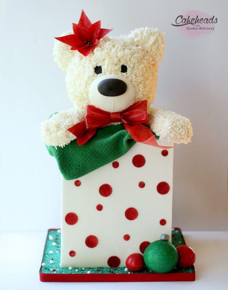 christmas-teddy-tall-1                                                                                                                                                                                 More