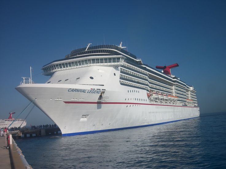 9 best my cruise life images on pinterest celebrity