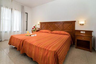 Spain Hotels: Broncemar Beach - Caleta De Fuste