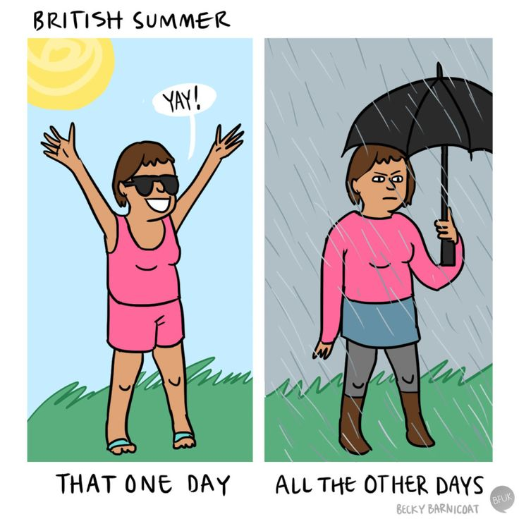100 British Memes That Will Make You Piss Yourself Laughing