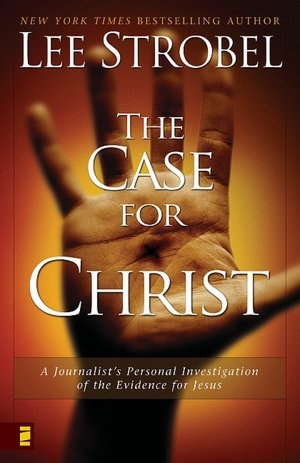 A former atheist who used his skills as a journalist and lawyer to answer simple, yet fundamental questions about Jesus Christ.