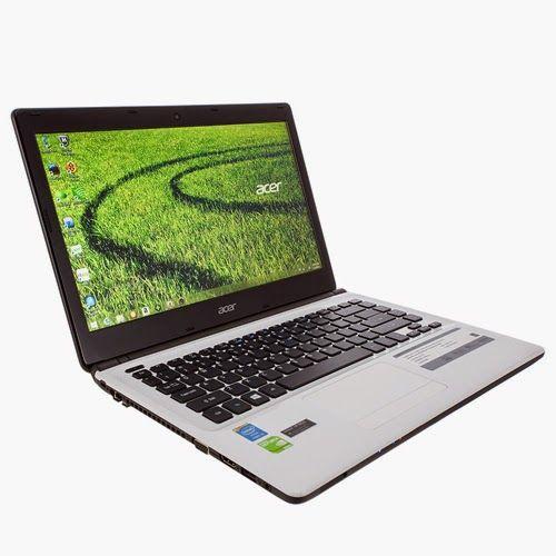 aptop yang memberikan desain premium dengan performa tinggi serta memberikan kualitas grafis yang sangat baik, temukan spesifikasi lengkapnya dan harga terbarunya disini... #Acer   #Aspire   #hargaLaptop