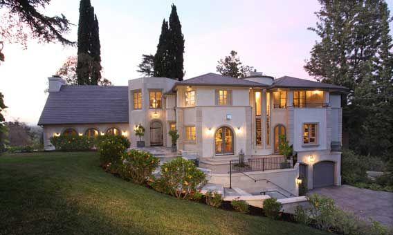 Songwriter Kara DioGuardi sells Studio City home for $6.3 million
