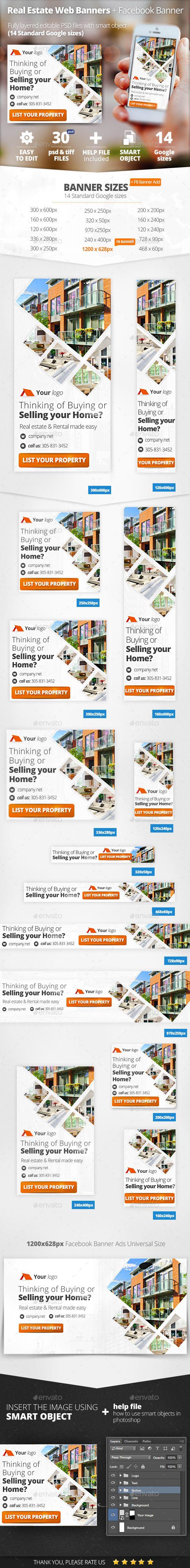 best 10 facebook banner ideas on pinterest type web web banner