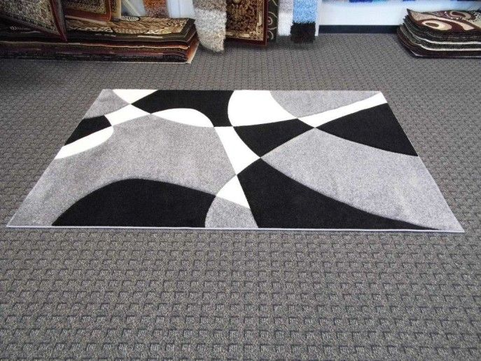 1000 Ideas About Grey Chevron Rugs On Pinterest Yellow