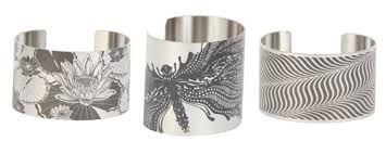 Image result for laser engraving metal