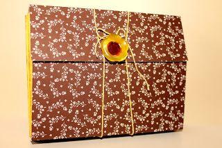 Made In Borgo: Artistic Trading Card con custodia! Artistic Tradi...