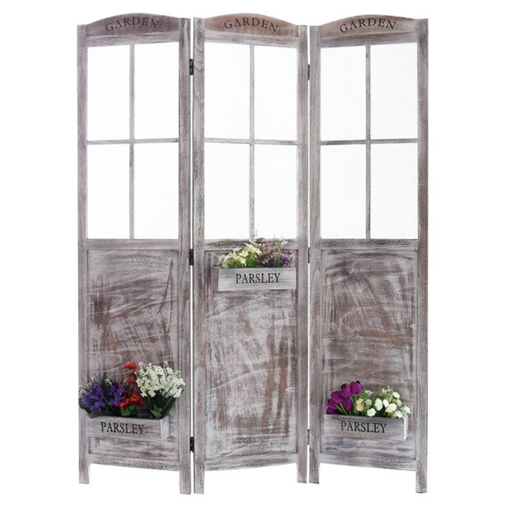 25+ Best Ideas About Room Divider Screen On Pinterest