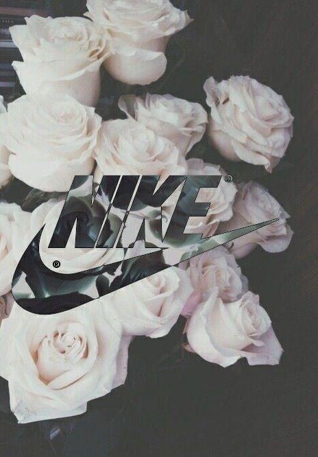 NIKE http://www.amazon.com/dp/B007FMC8I8/?tag=googoo0f-20 #white roses #sports #background, wallpaper