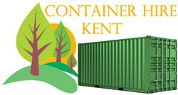 Container Hire Kent