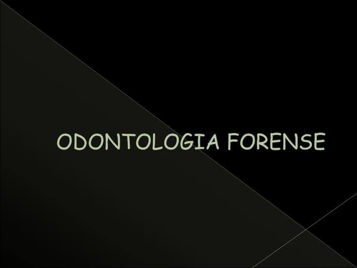 odontologia-forense