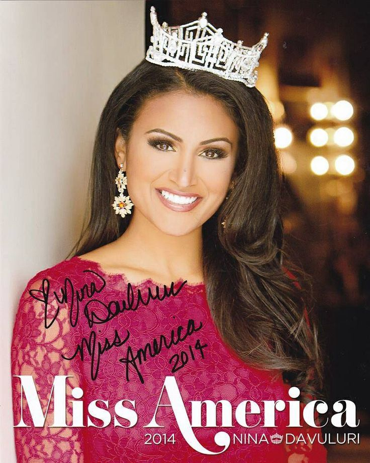 The 25 best miss america 2014 ideas on pinterest miss for Miss tattoo pageant