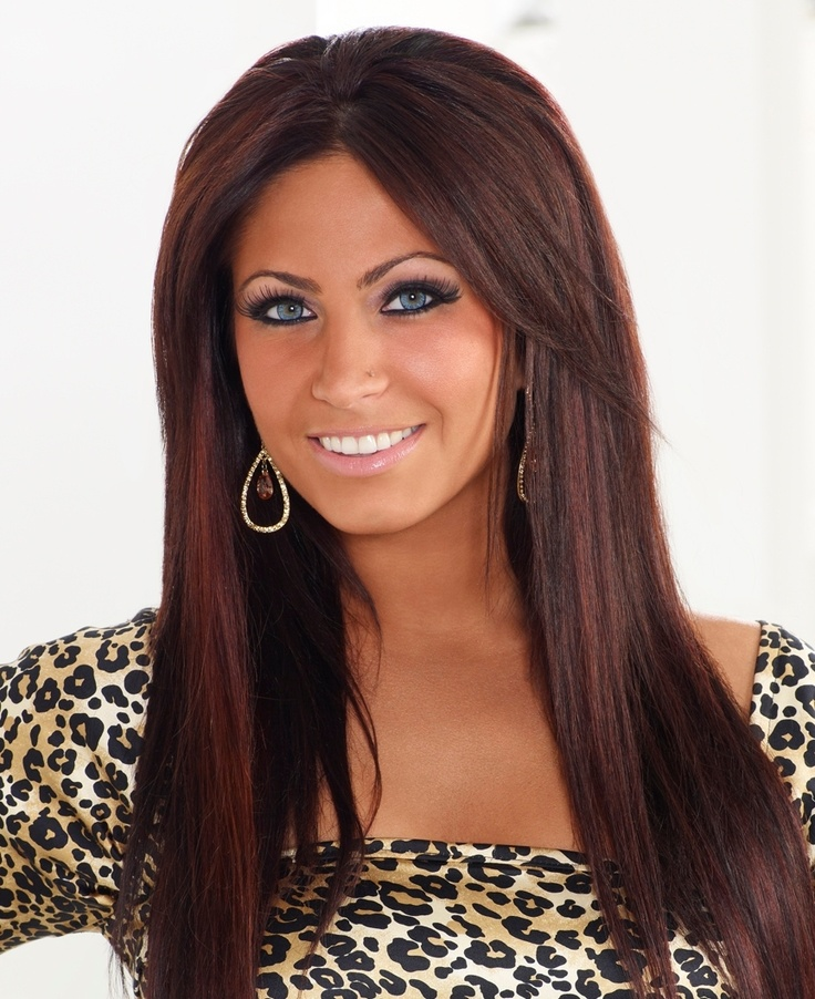 Want the color without the commitment? Try it on virtually! http://itunes.apple.com/us/app/hair-color/id485420312?mt=8