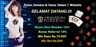 Stay excited with poker sites online experiences .To get more information visit http://pokerampm.com/ .
