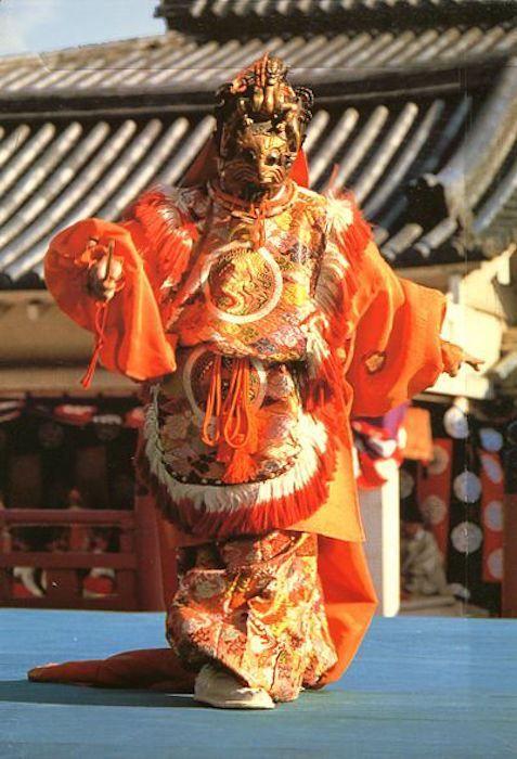 #Kyoto #Kiyomizudera #temple 武樂