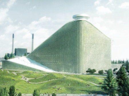 News* DA TERMOVALORIZZATORE A PISTA DA SCI: DALLA DANIMARCA UN'IDEA CREATIVA PER RICICLARE L'IMMONDIZIA  - A Copenhagen, nella periferia della città, si è finalmente aperto il cantiere per un super-impianto di smaltimento della spazzatura completamente waste-to-energy, ispirato cioè all'idea di non sprecare energia ed anzi produrla e utilizzarla al meglio.  WWW. ORIZZONTENERGIA.IT #Termovalorizzatore, #RSU, #Rifiuti, #Riciclo, #EnergiadaRifiuti, #CDR, #Sostenibilita, #SostenibilitaAmbientale