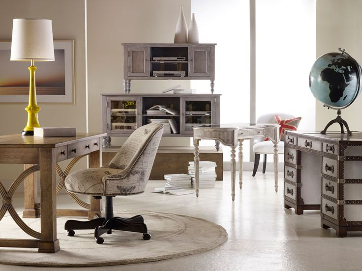 71 best Modern Home Office Concepts images on Pinterest Office
