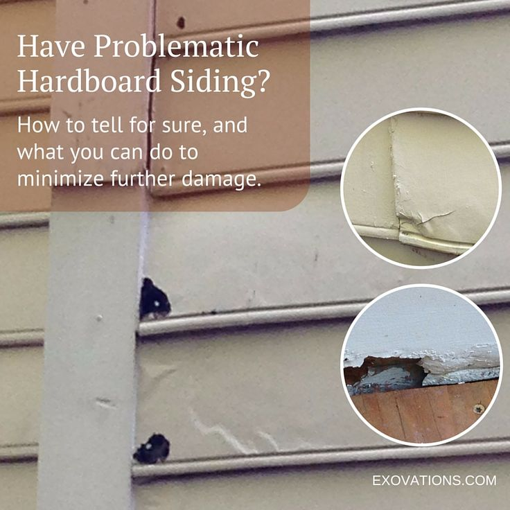 Pressed Hardboard Panels ~ The best hardboard siding ideas on pinterest