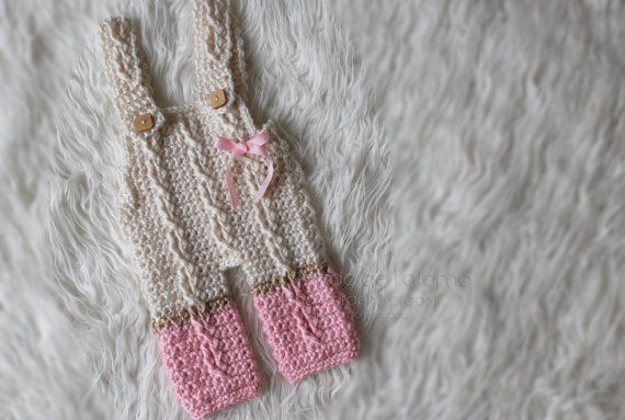 17 Best images about Crochet: Diaper Covers & Sets on ...