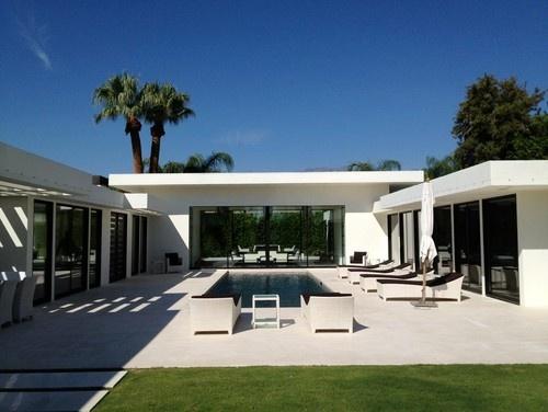 Designer House Plans 38 best modern house plans | 61custom images on pinterest | modern