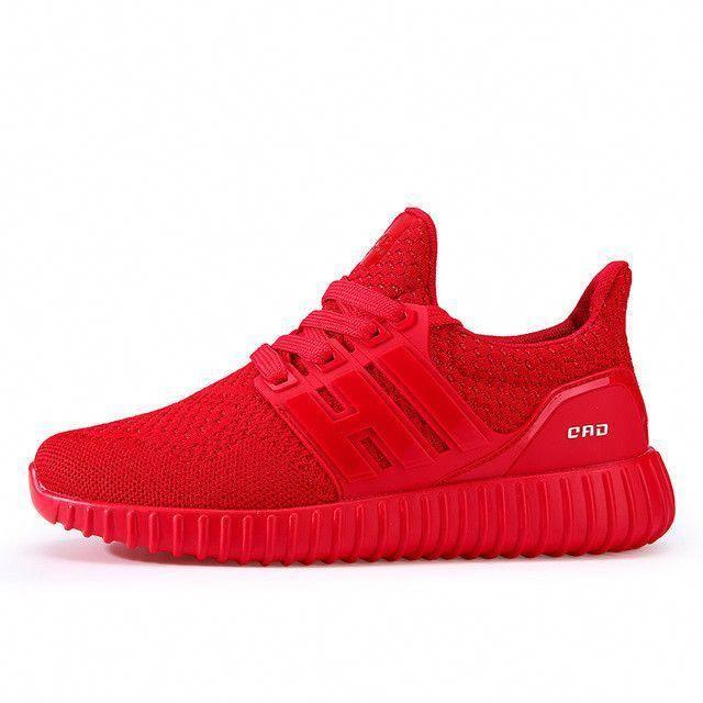 Running sneakers men zapatillas deportivas hombre free run for ...