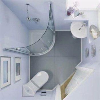 bath room remodel narrow decor 32+ new ideas #bath #