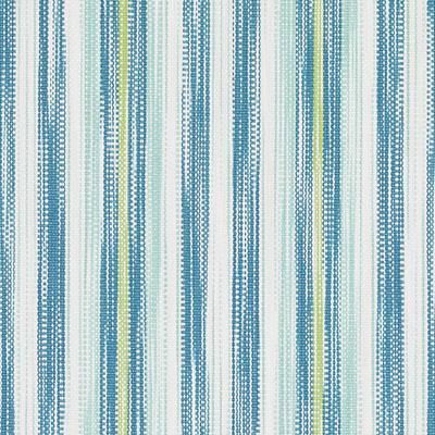 Lowest prices and free shipping on Duralee products. Featuring John Robshaw Fabrics. Always first quality. Search thousands of luxury fabrics. SKU DL-15756-601. $7 swatches.