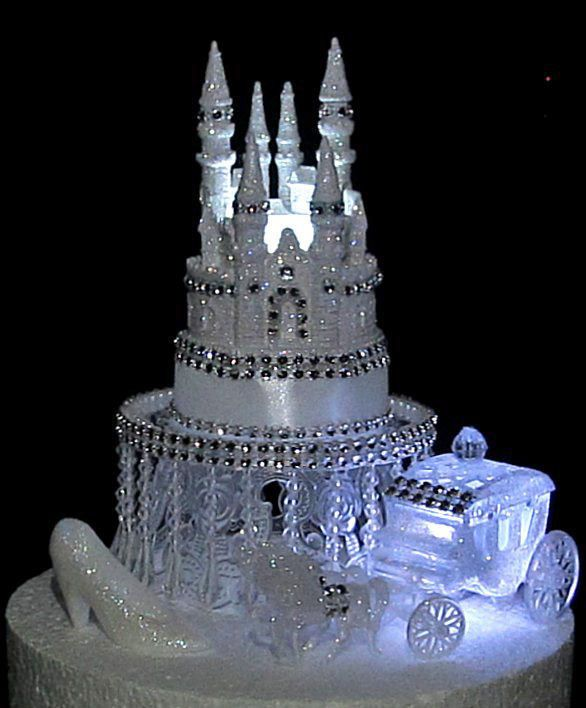 castle wedding cakes images 30 best images about cinderella and fairytale wedding cake 12442