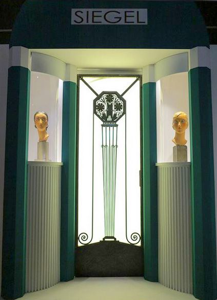 183 best 1925 paris exposition internationale des arts for French doors 1190