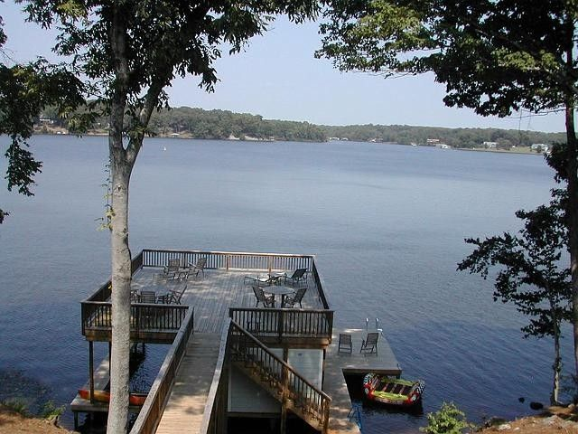 Lake+Gaston+Vacation+Rentals