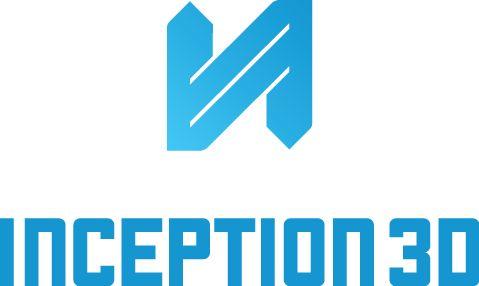 Inception3D