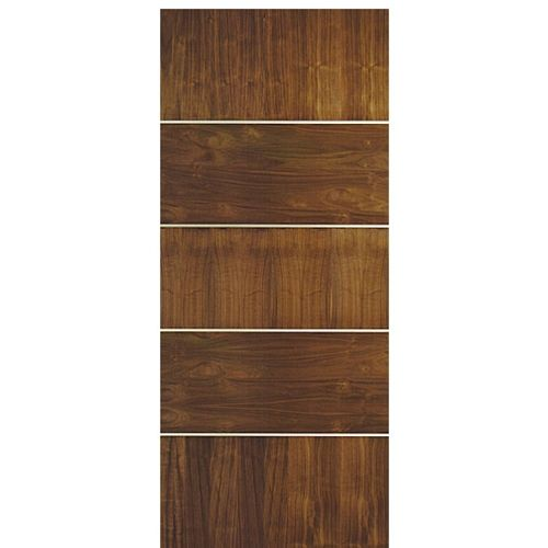 16 Best Modern And Contemporary Doors Images On Pinterest
