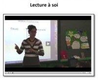 Lecture_a_soi