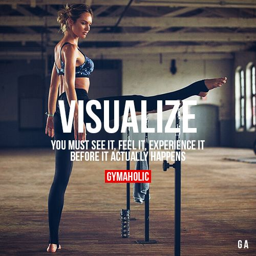Visualize  Fitness Revolution -> http://www.gymaholic.co/  #fit #fitness #fitblr #fitspo #motivation #gym #gymaholic #workouts #nutrition #supplements #muscles #healthy