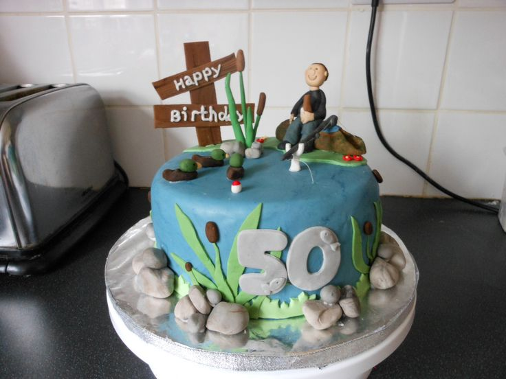 19 best Cake images on Pinterest Birthday party ideas Cake