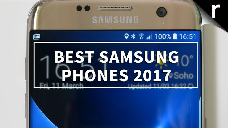 samsung phone price list 2017. best samsung phones 2017: which phone is for me? - watch video price list 2017