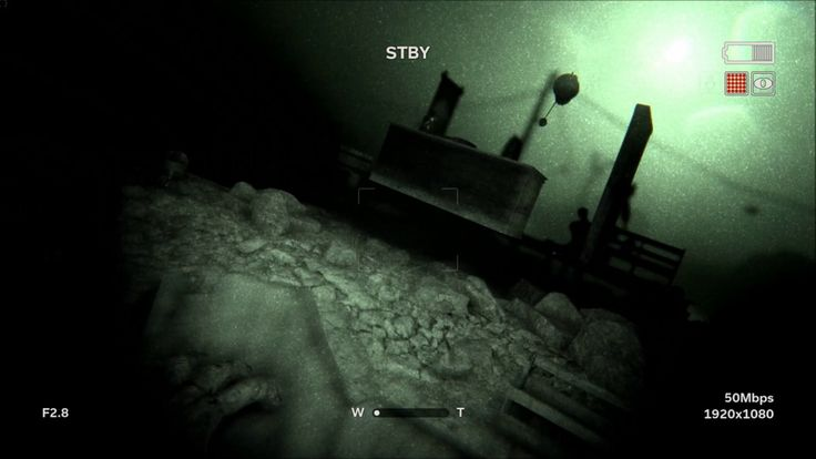 OUTLAST 2 GLITCH INFINITE SLIDE I was in the middle of recording part 3 when this happened .Like subscribe and share.Help me reach 1000 subs.Turn on notifications.Also follow me on twitter and share my videos it would help me alot .Go checkout fatalgrips.com use code ZJD to get 10% off your purchase. Leave a comment and let me know ur thoughts on the video thanks for watching MY Twitter https://twitter.com/ZJDGaming?lang=en Subscribe…