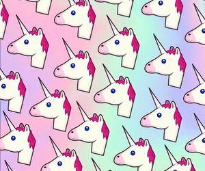 unicorn emoji wallpaper - Google Search   Tumblr Overlays and