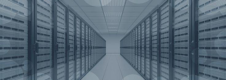 Comunitatea Site4All - Profilul lui Top Level Hosting