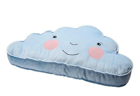 Cuscino nuvoletta