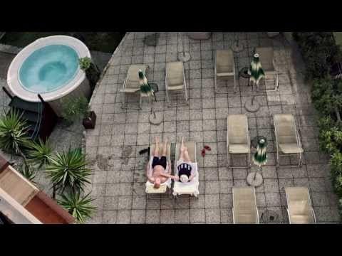 Documentaire: 69: Liefde Seks Senior Documentairenet.nl