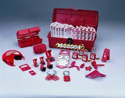 Lockout Tagout is also called LOTO that refers to specific practices and procedures to safeguard employees from the unexpected energization or startup of machinery and equipment.