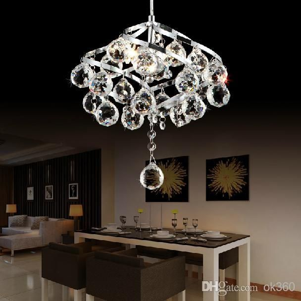 61 best Indoor lights-pendant lamp images on Pinterest ...