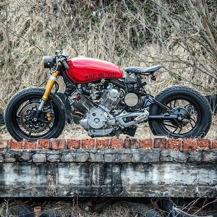 """""""Mi piace"""": 12.5 mila, commenti: 21 - CAFE RACER caferacergram (@caferacergram) su Instagram: """" CAFE RACER ⛽️ Fueled by @rebelsocial   Tag: #caferacergram   Another look at the single-saddle…"""""""