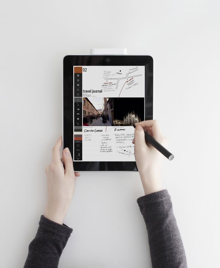 xo studio basic app