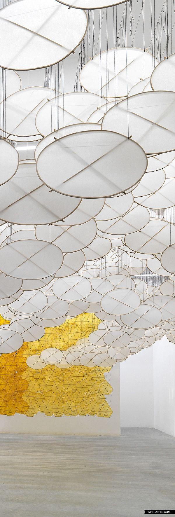 best design images on pinterest installation art art