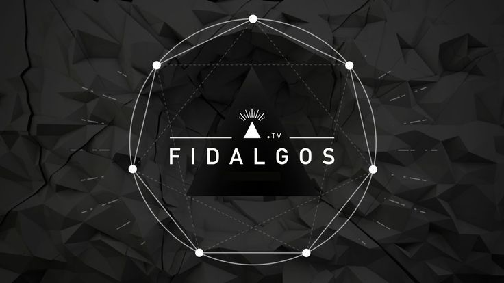 Fidalgos ID