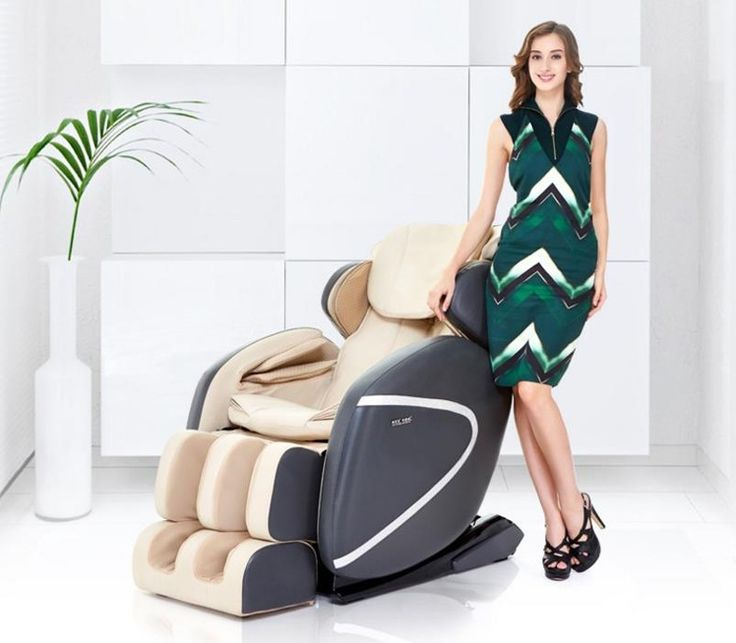 1280.34$  Buy now - http://aliqvt.worldwells.pw/go.php?t=32753075812 - Multi-function electric massage sofa chair Computer control chip More traditional massage Household massage device/tb180913/3